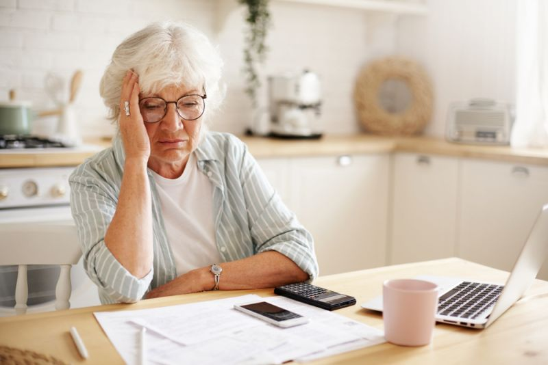 How Stress Develops Chronic Disease
