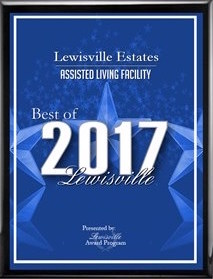 Best of Lewisville 2017