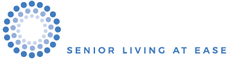 Lewisville Estates
